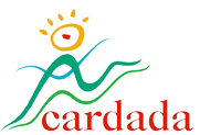 Cardada - A mountain to discover