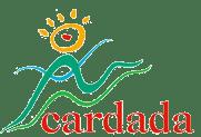 Cardada - Ein Berg zum Gleitschirmfliegen