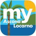 Mountaingliders è un Partner di my Ascona-Locarno